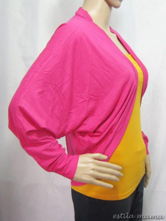 B1529 gb2 bolero pink tua