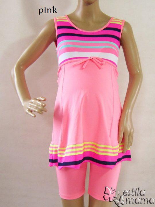 m0251-salur-pink-gb1-baju-renang-hamil