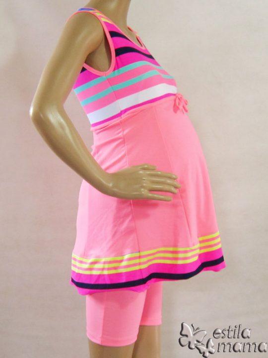 m0251-salur-pink-gb2-baju-renang-hamil