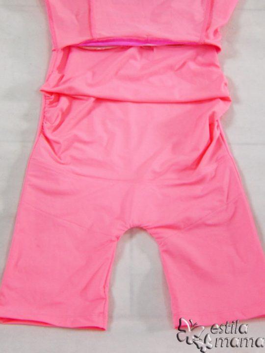 m0251-salur-pink-gb4-baju-renang-hamil