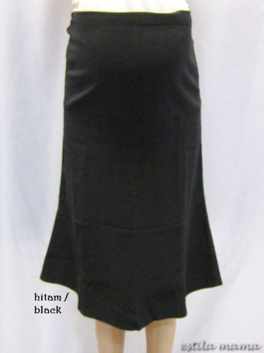 M4608 gb7 rok hamil pdk hitam