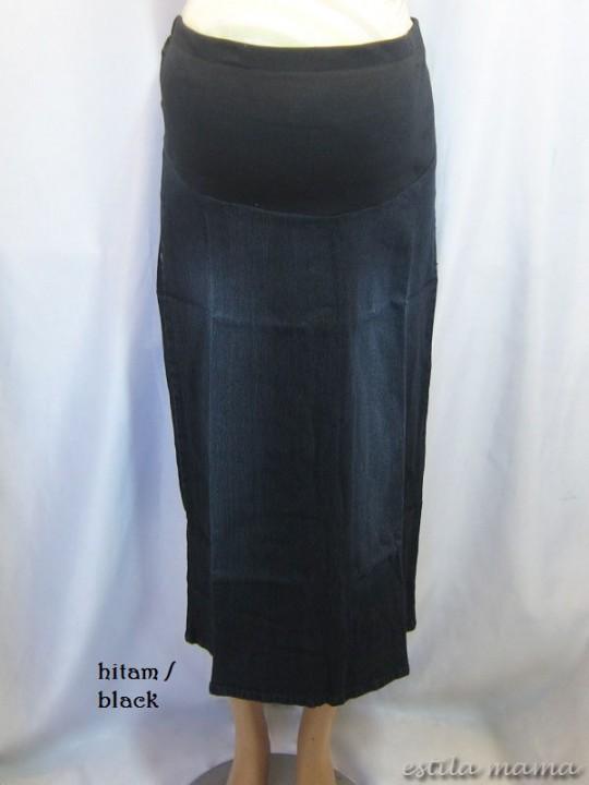 M4610 gb1 rok hamil pdk hitam