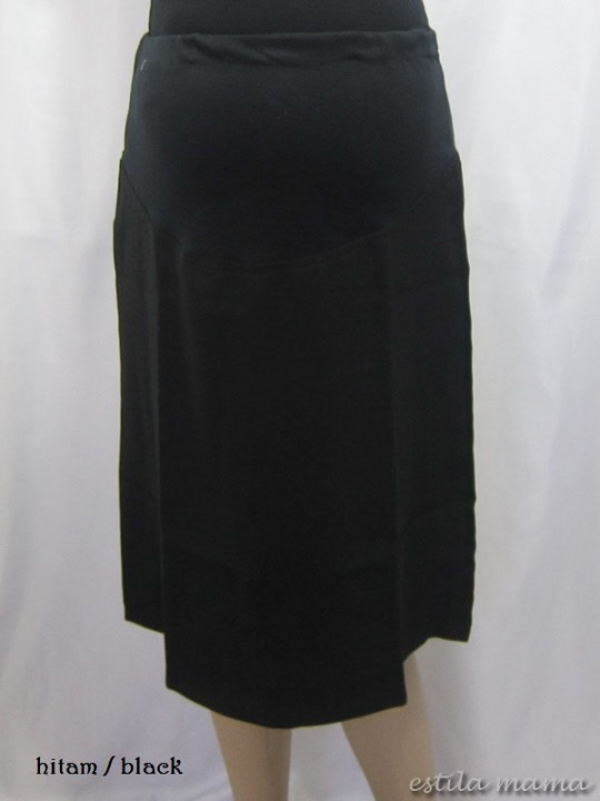 M4616 gb1 rok hamil hitam