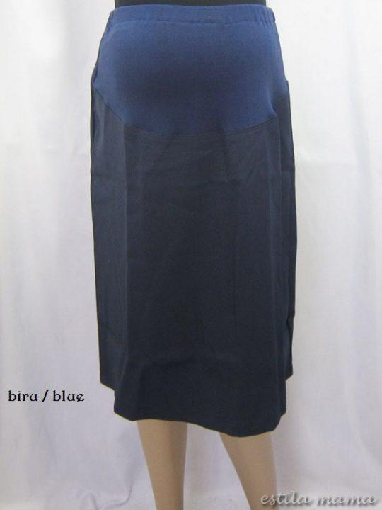 M4616 gb4 rok hamil biru