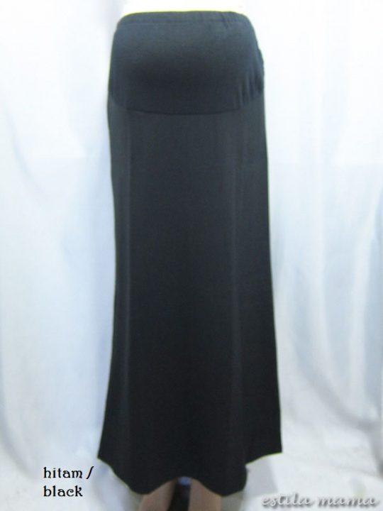 M4712 gb1 rok hamil pjg hitam