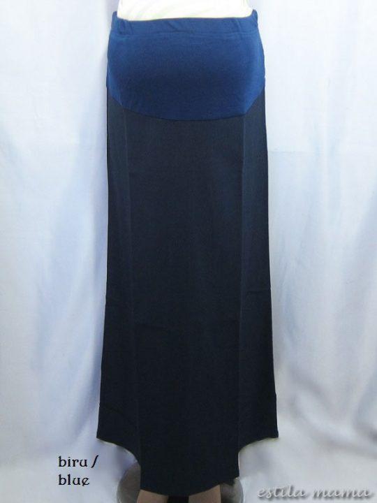 M4712 gb6 rok hamil pjg biru