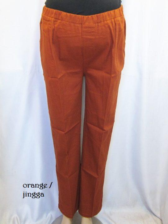 m77102-gb7-celana-hamil-panjang-jingga