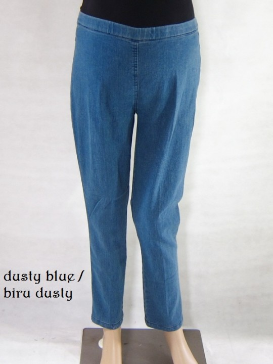m77118-gb1-celana-hamil-pjg-biru-dusty
