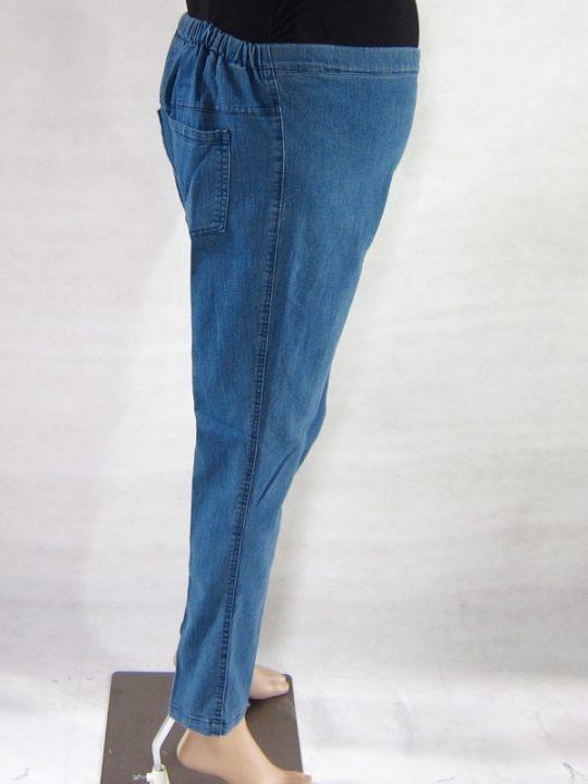 m77118-gb2-celana-hamil-pjg-biru-dusty