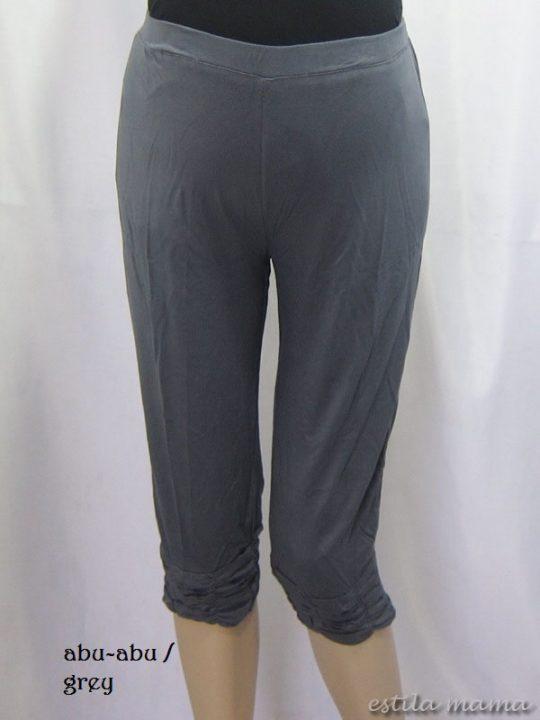 M8601 gb1 legging hamil abu