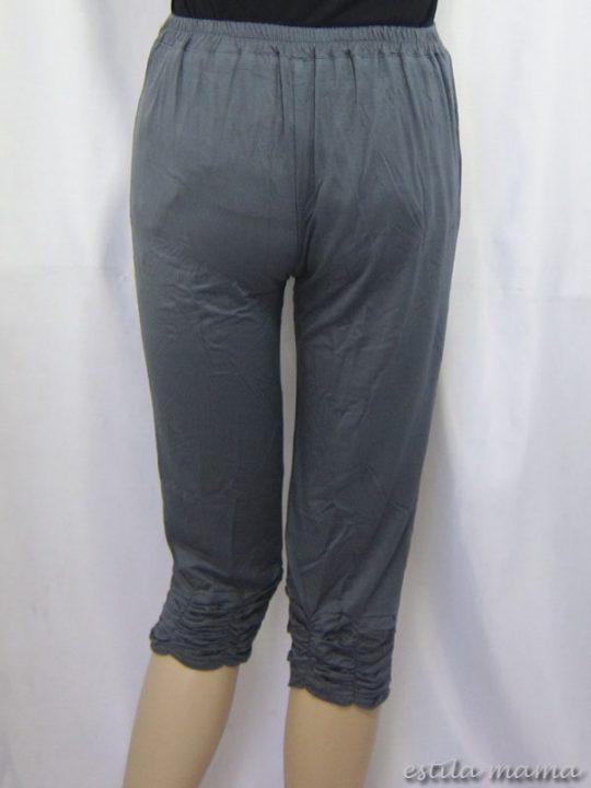 M8601 gb3 legging hamil abu