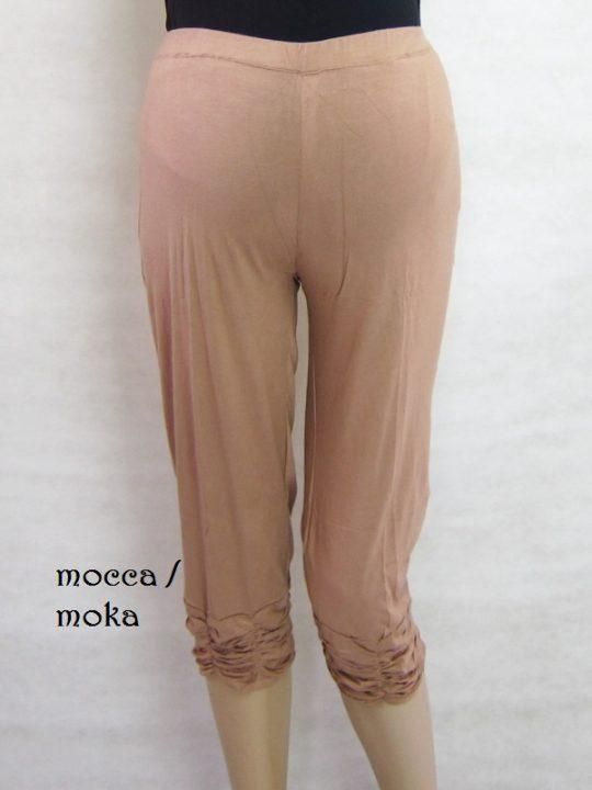 M8601 moka