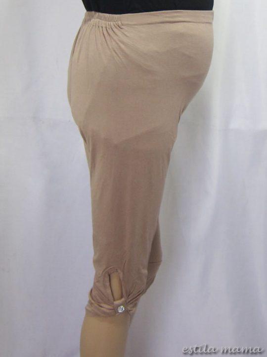 M8606 gb2 legging hamil moka
