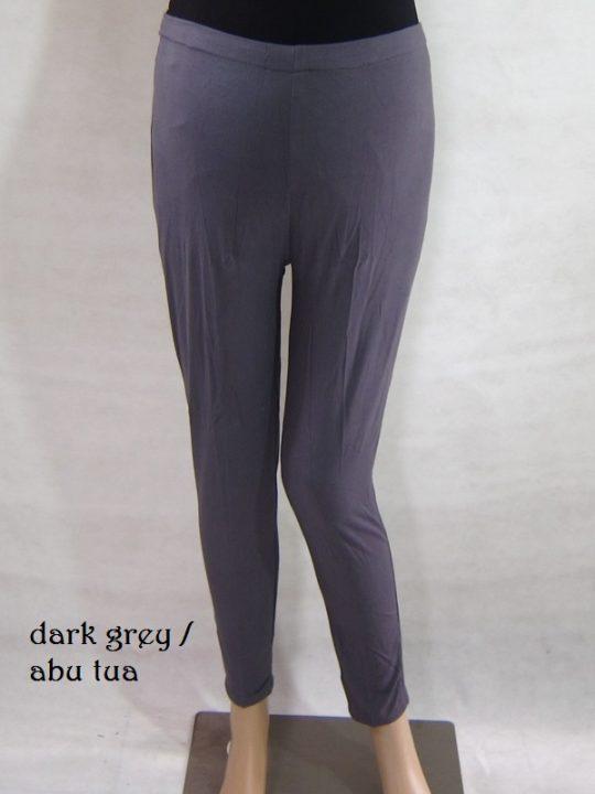 m8701-gb8-legging-hamil-abu-muda