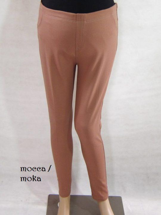 m8722-gb1-legging-hamil-moka