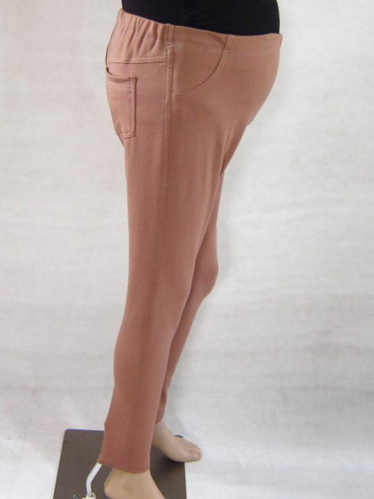m8722-gb2-legging-hamil-moka