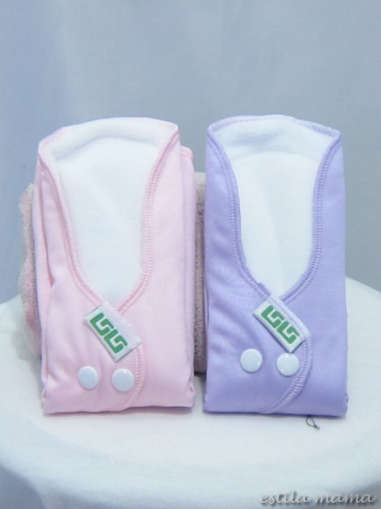 R0123 gb2 GG menstrual night pad