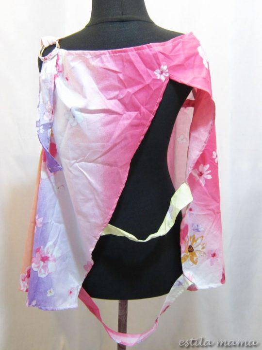 R0153 gb2 apron bunga pink