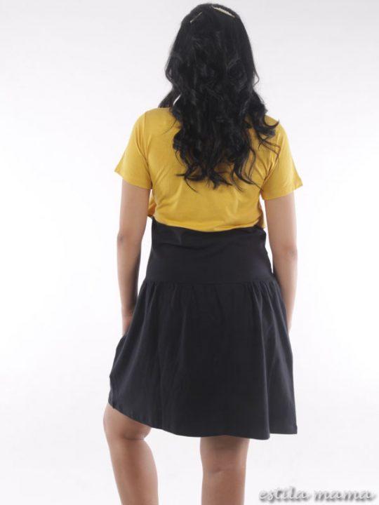 R3466 gb4 dress menyusui