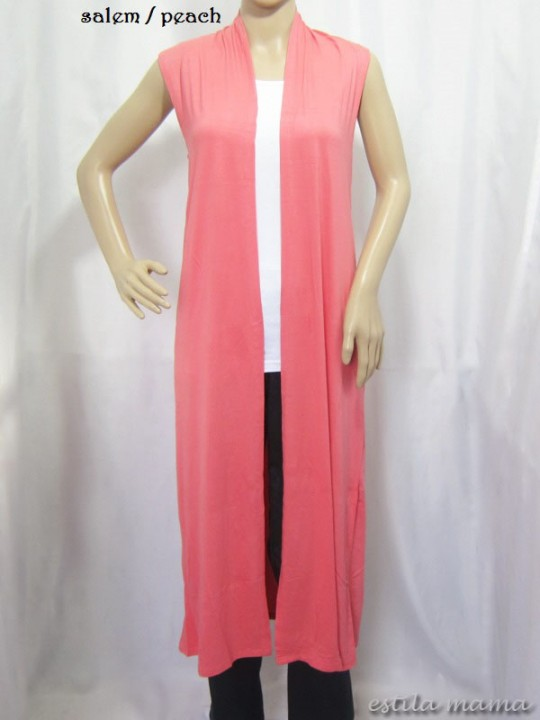 B1302 gb1 bolero dress tnp lgn salem