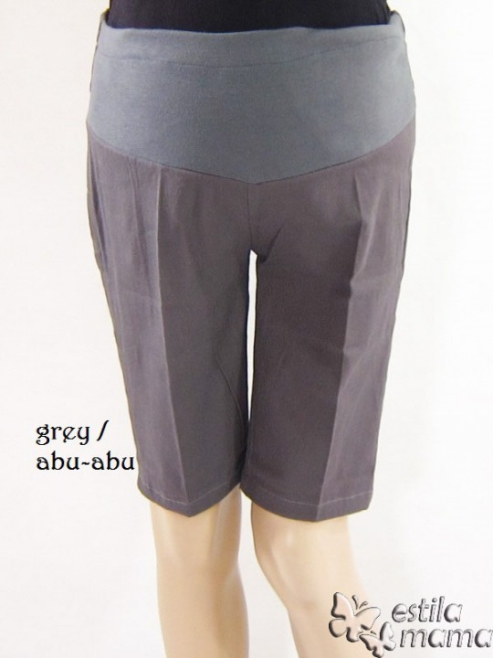 M7696 gb1 celana hamil pdk abu2