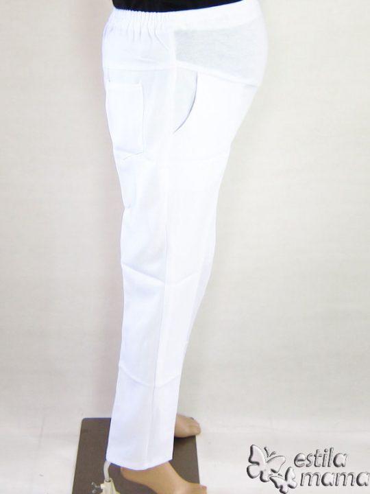 M77139 gb2 celana hamil pjg putih