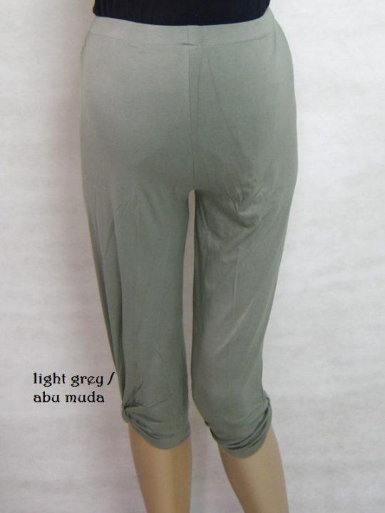 M8606 gb1 legging hamil pdk abu muda