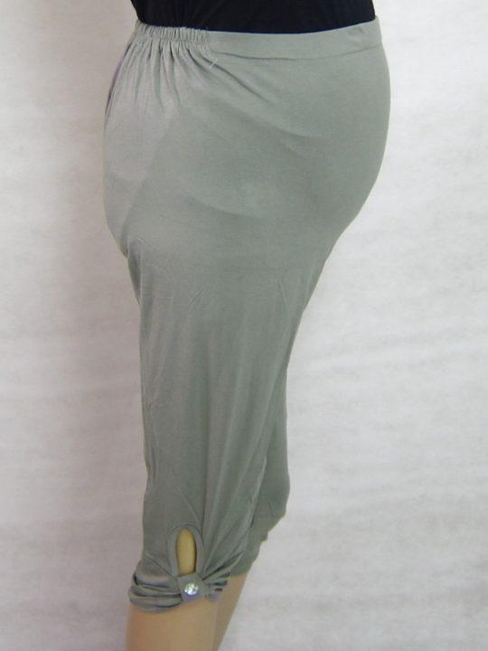 M8606 gb2 legging hamil pdk abu muda