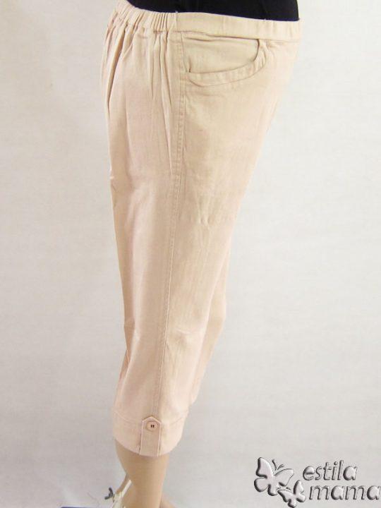 M7698 gb2 celana hamil pdk krem