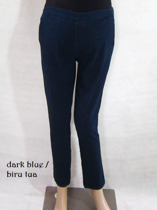 m77140-gb1-celana-hamil-pjg-biru-tua