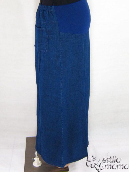 m4717-gb2-rok-hamil-pjg-biru
