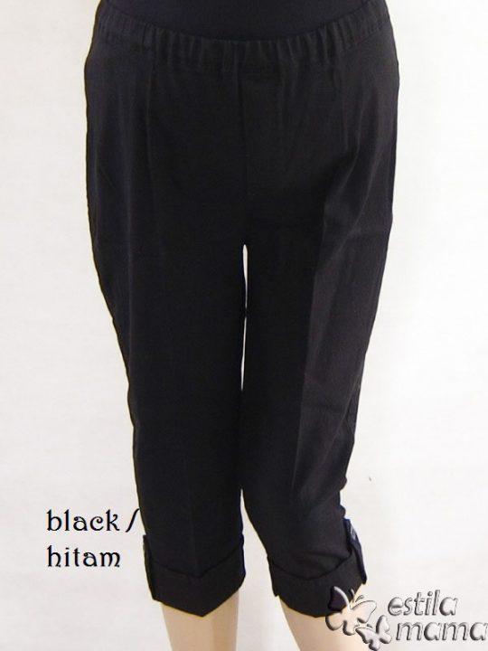 m7692-gb1-celana-hamil-pdk-hitam