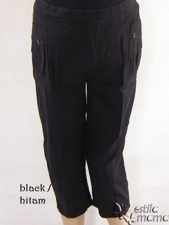 m7693-gb1-celana-hamil-pdk-hitam