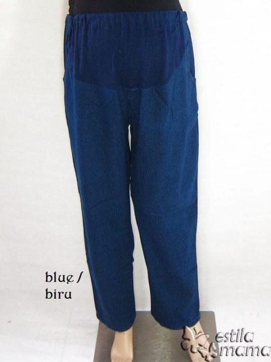 m77144-gb1-celana-hamil-pjg-biru