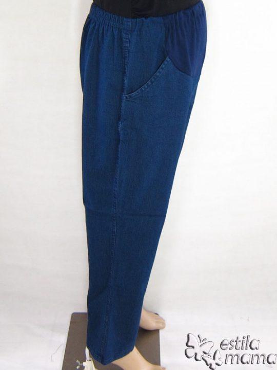 m77144-gb2-celana-hamil-pjg-biru