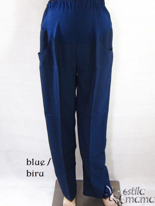 m7776-gb5-celana-hamil-pjg-biru