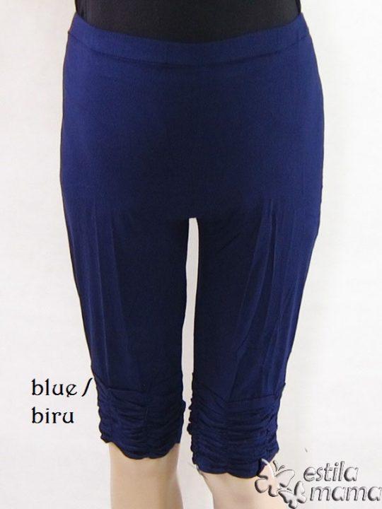 m8617-gb1-legging-hamil-pdk-biru