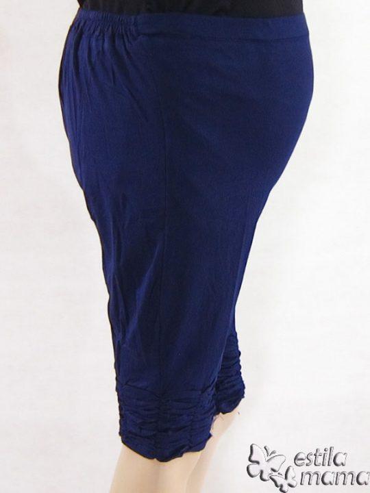 m8617-gb2-legging-hamil-pdk-biru