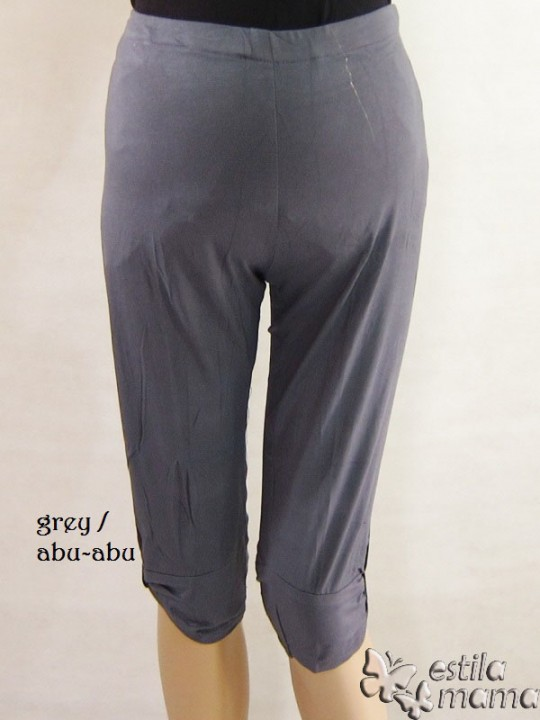 m8606-gb8-legging-hamil-abu