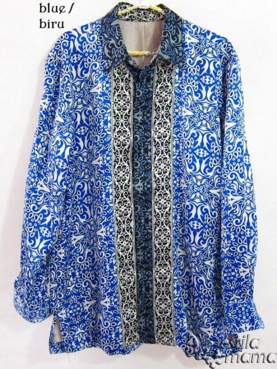 pp01-gb1-baju-batik-pria-biru