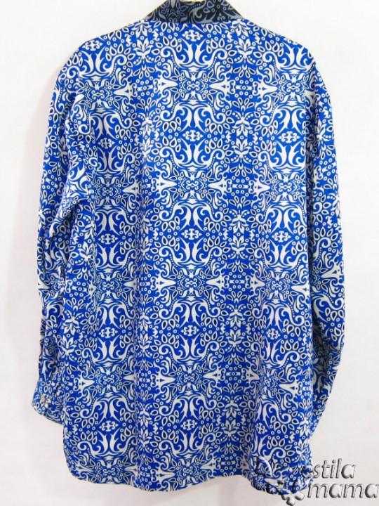 pp01-gb2-baju-batik-pria-biru