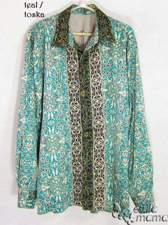 pp01-gb3-baju-batik-pria-toska