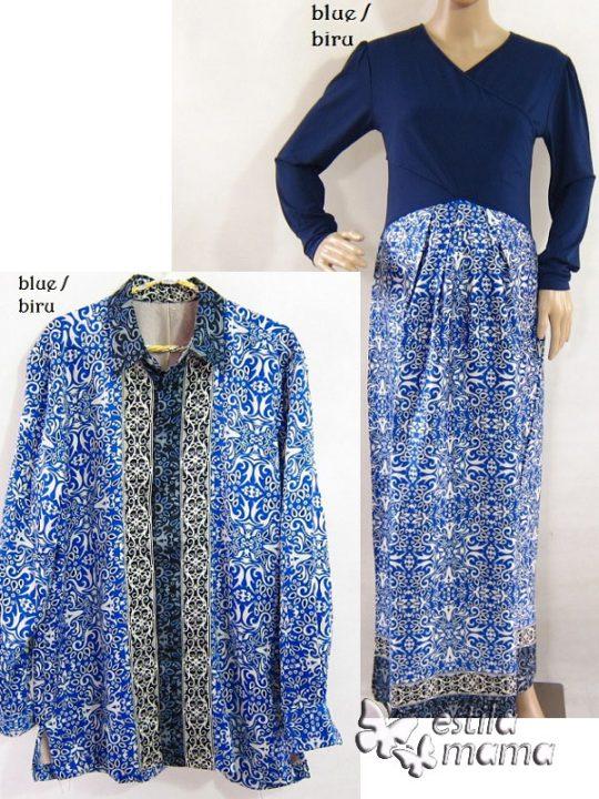 r3550-gb5-dress-hamil-menyusui-lgn-pdk-biru-couple