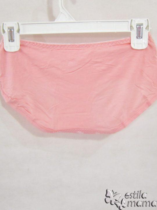 m0112-gb2-celana-dalam-hamil-salem