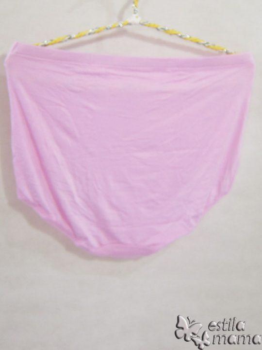 m0113-gb2-celana-dalam-hamil-pink
