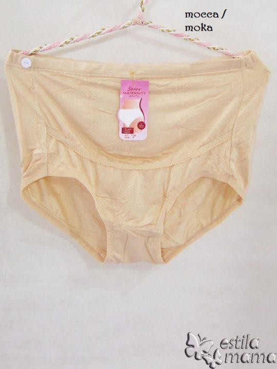 m0113-gb3-celana-dalam-hamil-moka