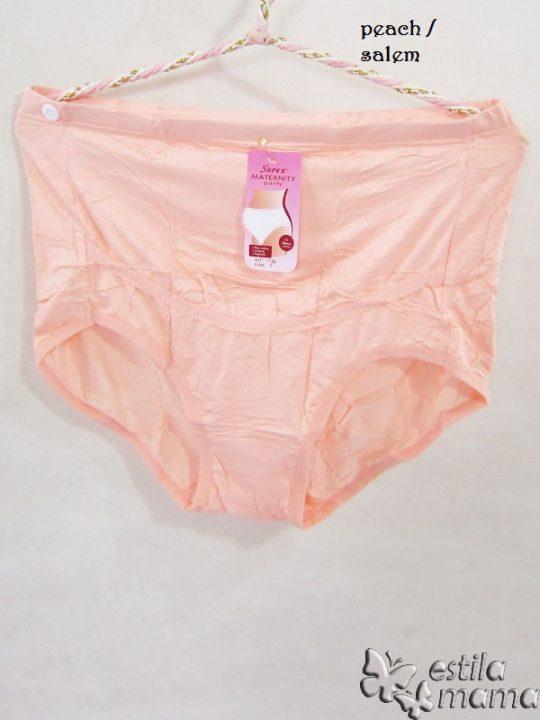m0113-gb4-celana-dalam-hamil-salem