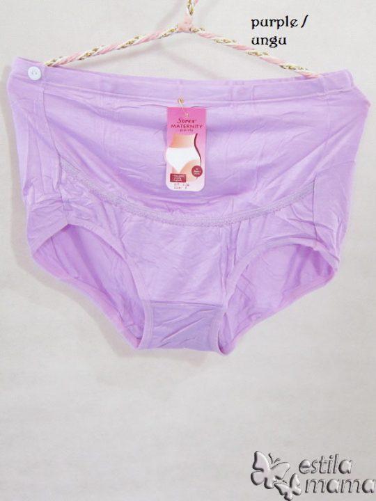 m0113-gb5-celana-dalam-hamil-ungu