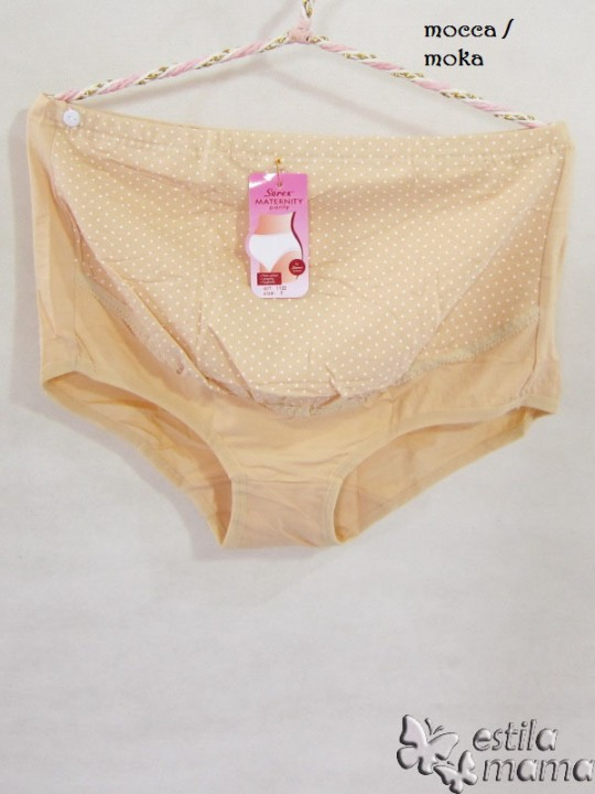 m0114-gb1-celana-dalam-hamil-moka