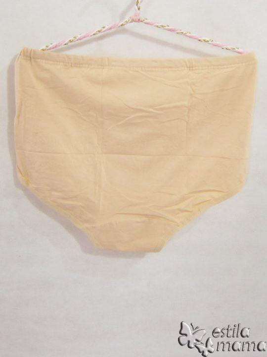m0114-gb2-celana-dalam-hamil-moka